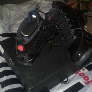 63ecc9a241235 Jordan Shoes - Retro 9 Jordan
